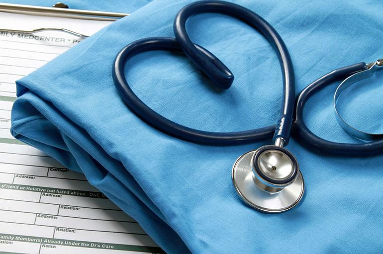 Мнение о медицине в городе Североуральске