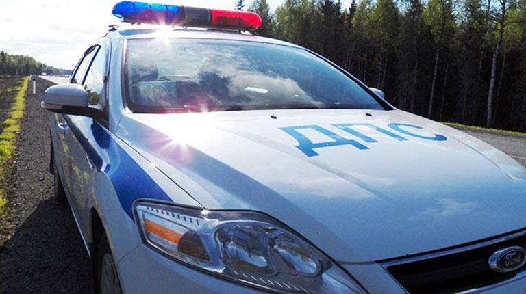 В Североуральске будут судить экс-сотрудника ГИБДД, который жестоко избил водителя-лихача, протаранившего его «Ягуар»