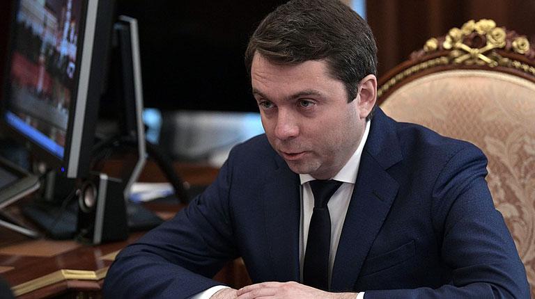 """Андрей Чибис: """"Вакханалию с долгами МУПов нужно прекращать"""""""