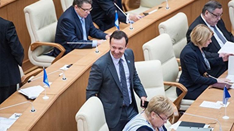 Стали известны имена свердловских депутатов, которых прокуратура хочет лишить мандатов