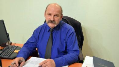 Глава и его общественники против депутата Ильина