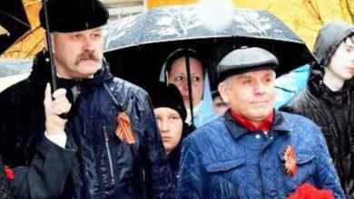 Общественники Североуральска - пособники коррупционных схем главы и не только