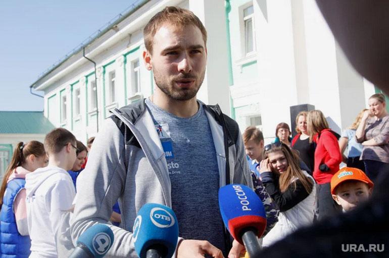 Нонсенс: на выборах в Госдуму провалился админресурс! Идет война денег