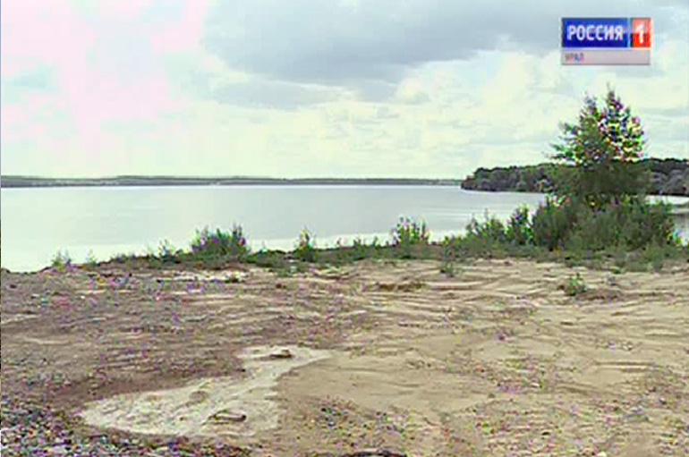В Свердловской области построят пять мусоросортировочных заводов