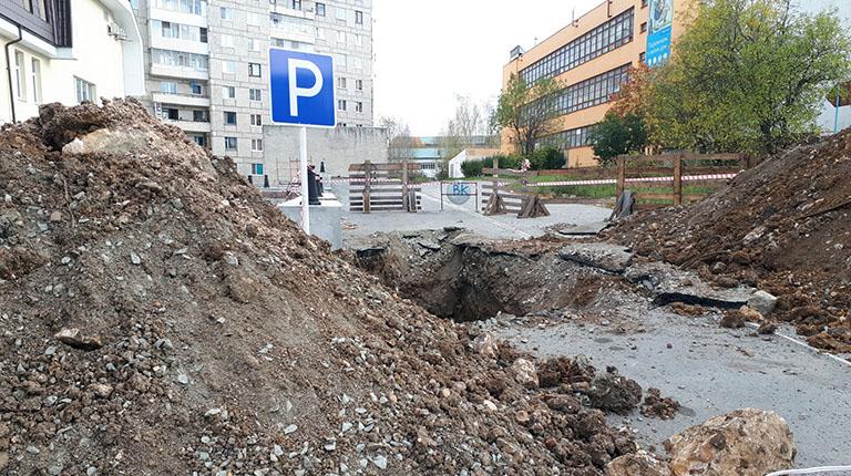 «Пятерочка» пожаловалась в прокуратуру и «Деловую Россию» на мэра Североуральска