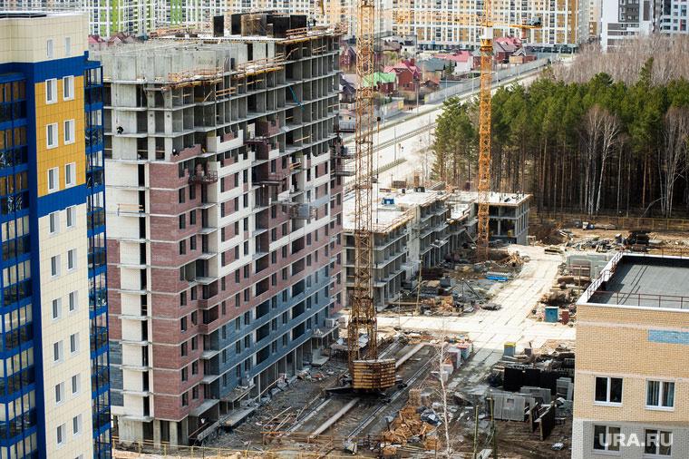 Теперь мэры обязаны следить и за качеством строительства