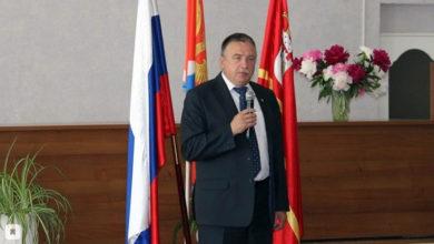 Олег Макаров отдал жизнь, чтобы спасти соседей