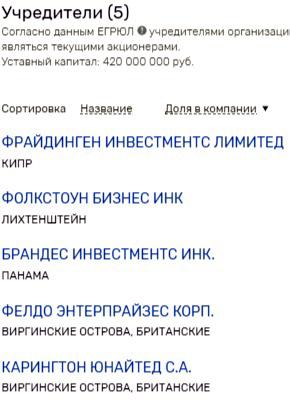"""""""Десять негритят"""" Махмудова"""