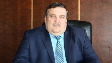 Владимир Ильич Пырков