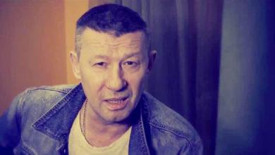 Российский актер про Путина и его отношение к Россиянам в стихах