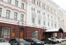 В мэрии Оренбурга появились еще чиновники из Североуральска