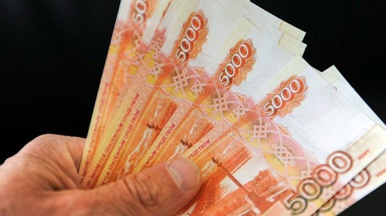Совет Федерации одобрил закон о кредитных каникулах