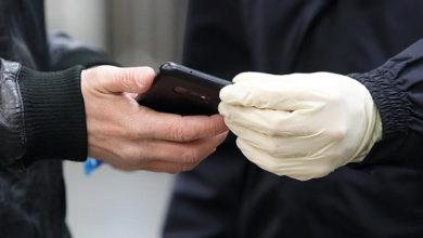 В Свердловской области отказались от введения электронных пропусков