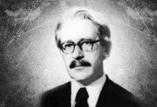Бакиновский Иван Иванович Североуральск