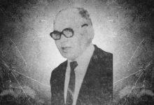 Беляшов Василий Мартемьянович
