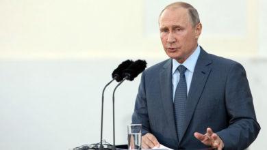 Путин поручил подготовить снятие карантина. Какие отрасли взлетят первыми?
