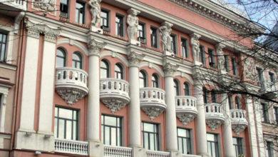 Следователи обыскали мэрию Оренбурга по делу о халатности