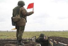 Указ Путина о военных сборах запасников-2020: Кого призывают