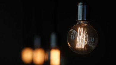 Электросетевые компании с 1 июля начнут устанавливать счетчики за свой счет