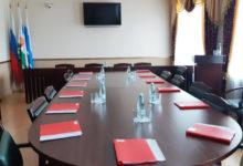 Photo of Повестка дня сорок восьмого заседания Думы Североуральского городского округа шестого созыва 30 сентября 2020 года
