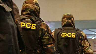 Photo of Депутатов Государственно Думы проверит ФСБ и разведка