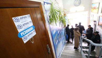 Photo of В Екатеринбурге неизвестные сожгли машину гендиректора телеканала «Крик-ТВ»