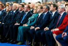 Президент Путин утвердил закон о лишении полномочий за иностранное гражданство