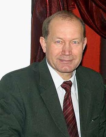 Абдин Иван Романович