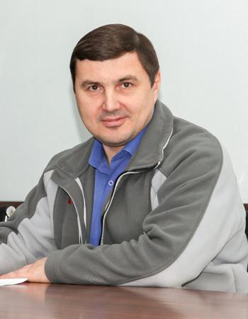 Малахов Константин Александрович