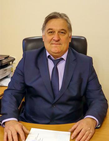 Злобин Александр Александрович