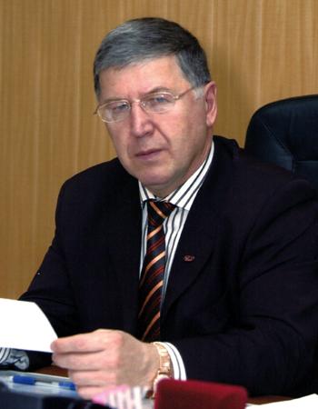 Жуланов Александр Георгиевич