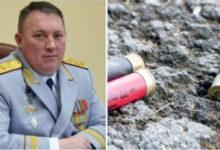 Главу управления ФСИН по Забайкальскому краю и начальника СИЗО №1 застрелили на охоте