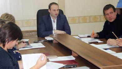 Серовский суд лишил звания Почетных граждан Сосьвы депутатов и маму экс-спикера